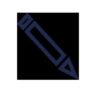 icone_sito_Tavola disegno 1 copia 5