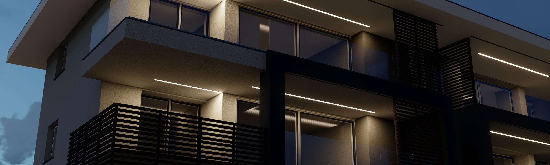 Edificio 2 Retro_sost