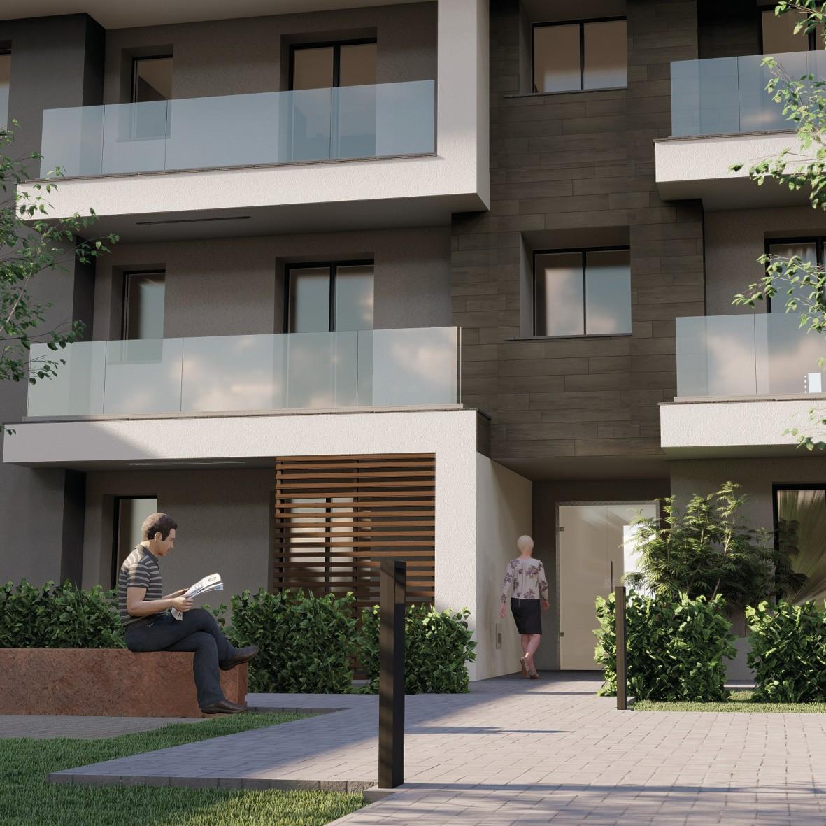 Edificio 2 Vista 2_sost