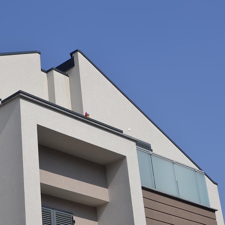 progetti 1_residenziale
