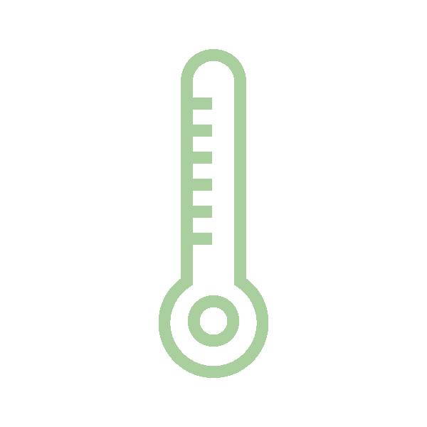 6_riscaldamento e raffrescamento