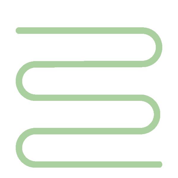 7_impianto geotermico